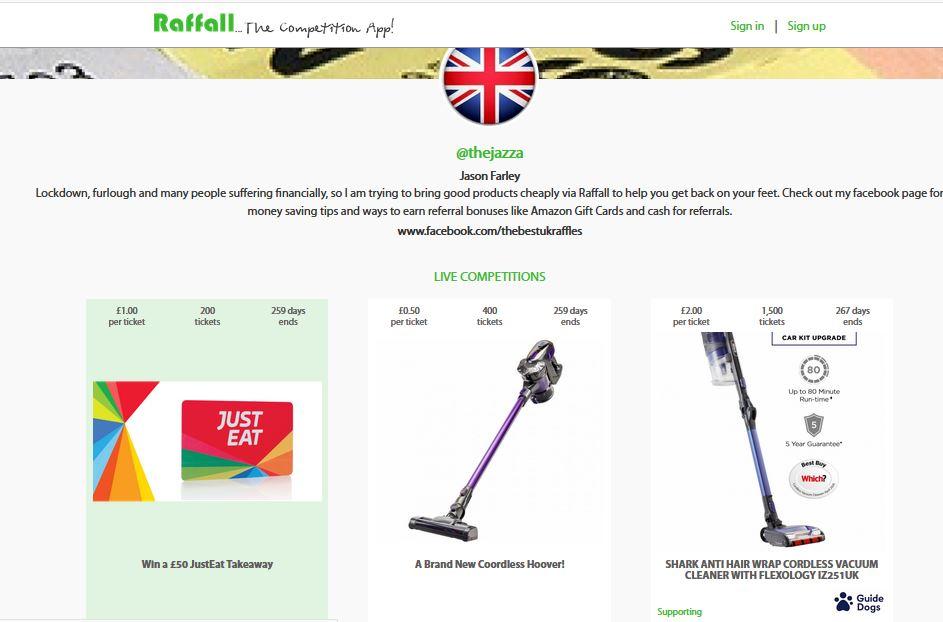 raffal.com_marketing_jason_farley_shark_cordless_hoover