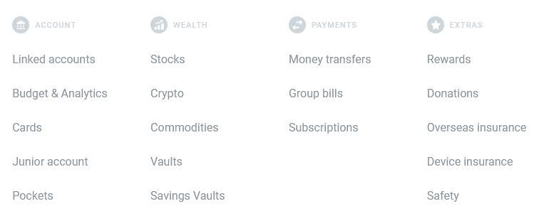 revolt_no_credit_check_bank_account